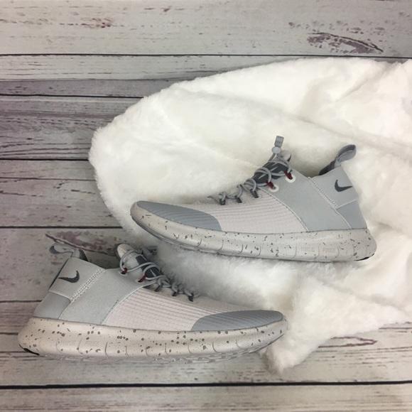Nike Shoes | Nike Free Run Commuter 7